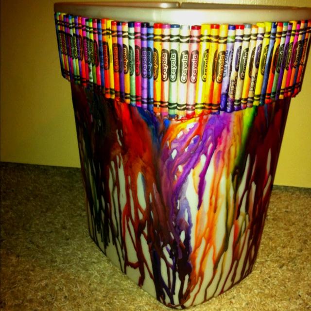 Pinterest Trash To Treasure New Ideas 2015 Home Design
