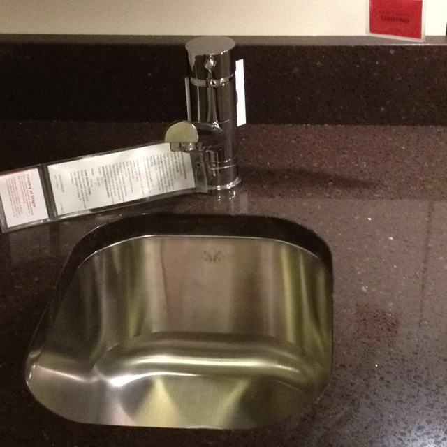 Wet Bar Sink Office Design Pinterest