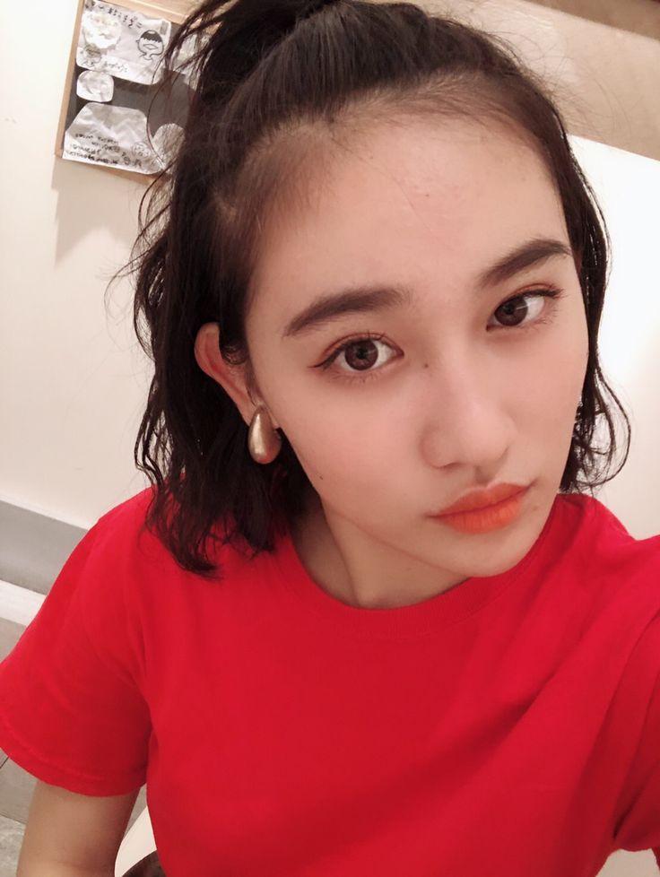 佐々木莉佳子の画像 p1_29