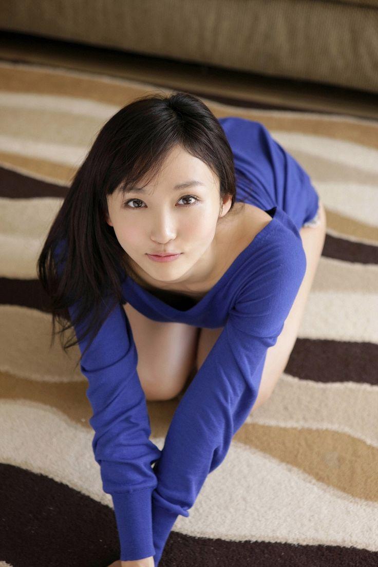 Yoshikiの画像 p1_36