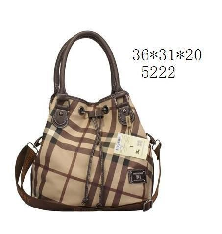 bags and purses, purses designer, designer purses, purse wholesale