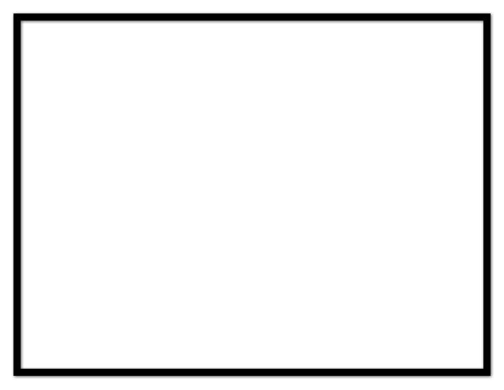 Stunning Online Catalog - BoConcept 710 x 550 · 19 kB · jpeg