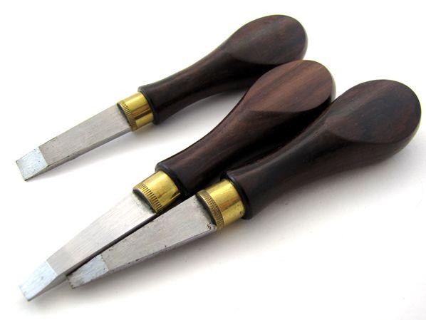 tool review garrett wade gunsmithing screwdrivers. Black Bedroom Furniture Sets. Home Design Ideas