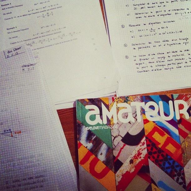 do my algebra homework for me