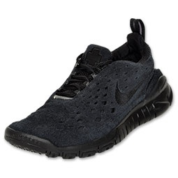 Shoes / New 2012 Nike Shoes / Nike Suede Shoes / Nike Running Shoes