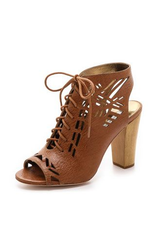 Boot ends here refinery29 http www refinery29 com booties slide4