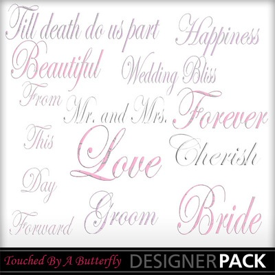 Image Result For Wedding Wishes To Bride