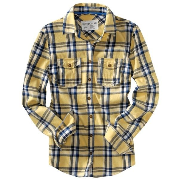 long sleeve yellow plaid shirt woody disney bound