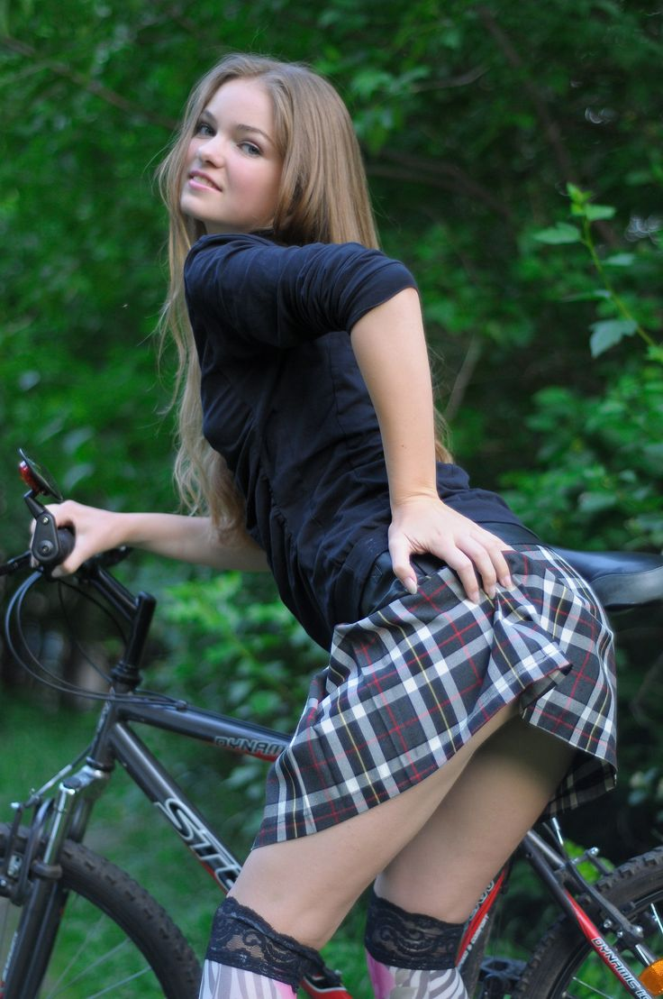 VladModels - y158 Kristina » Candy Dolls Illusion