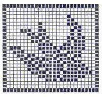 Wild Bird Song Designs | Crochet & knitting patterns
