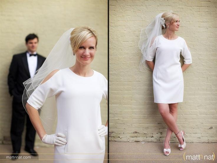 60s style wedding dress bride 60s vegas wedding pinterest