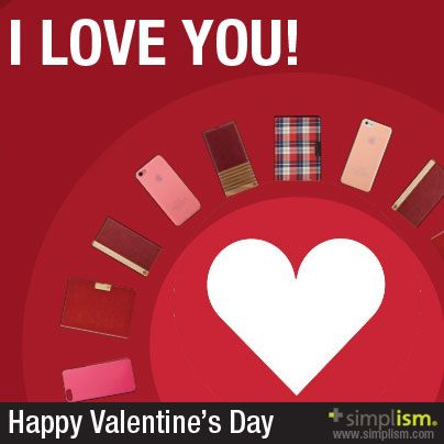 valentine cards lovers
