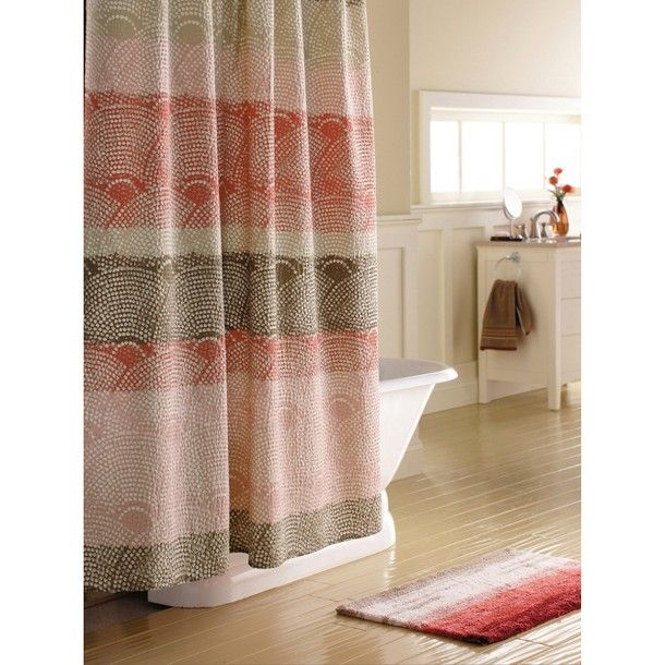 Shower Curtains » Paisley Shower Curtains - Inspiring Pictures of ...