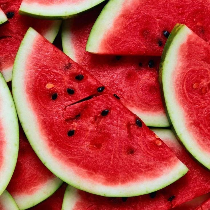 Watermelon | Flores,frutas y vegetales | Pinterest