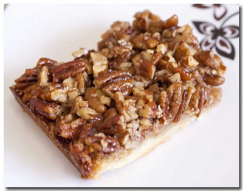 Pecan squares | a candy, cakes ,cupcakes ,pies .cookies , anything sw ...