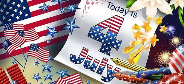 independence day usa meaning