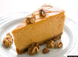 15 Perfect Pumpkin Recipes