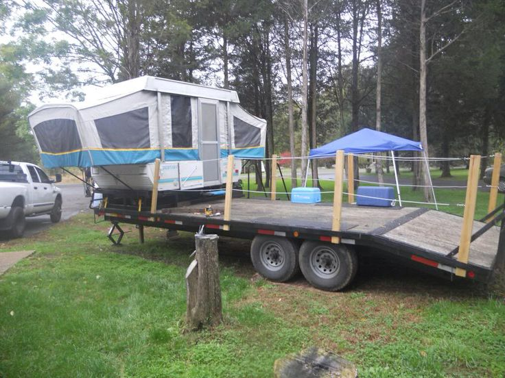 pop up motorcycle trailer with 299278337711743612 on Watch Potty Mouths Awesome Tour Trailer furthermore Watch additionally 299278337711743612 in addition Kill Bill Volume 3 The Whole Bloody Affair together with Truckc erhq.