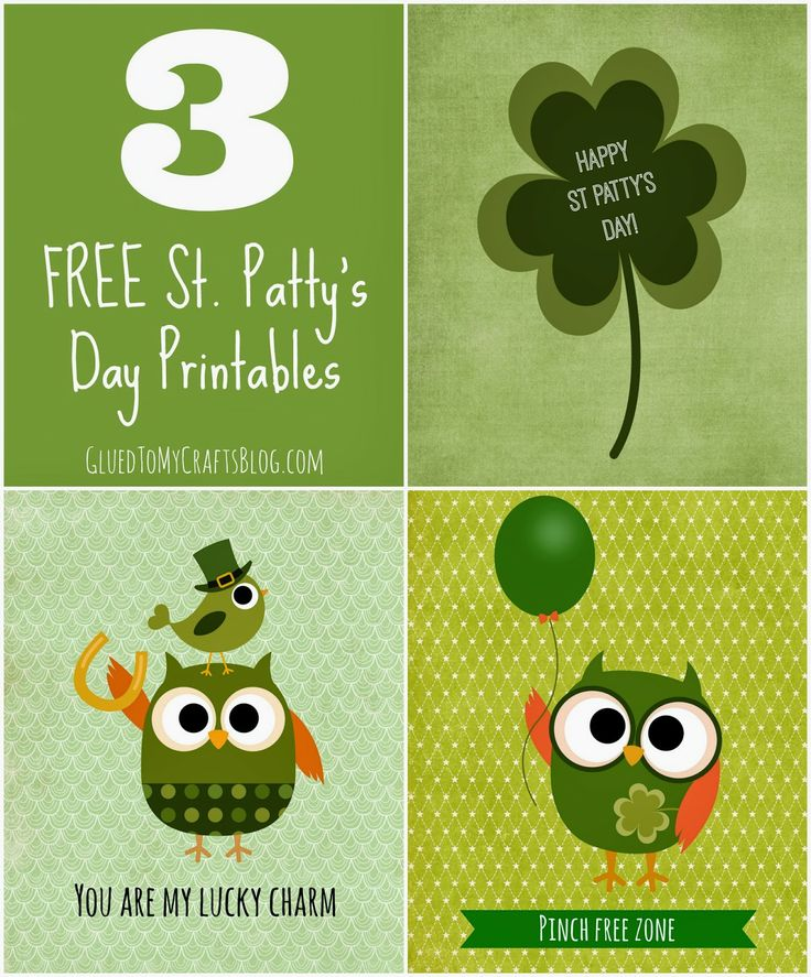 review on beats solo hd St Patty39s Day Printables  Holidays