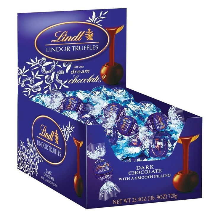 lindt chocolate valentines day gifts