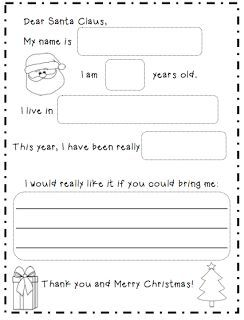 Pre K Sentence Worksheets Together With Five Senses Preschool Theme ...