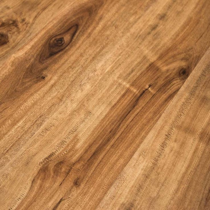 Best Waterproof Flooring Options You Need To Know Dockingme - Best waterproof flooring for bathroom