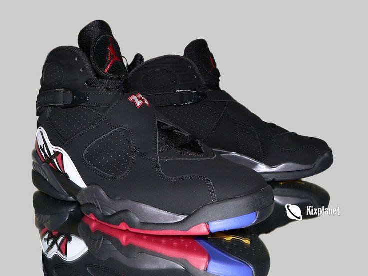 Jordan P Shoes