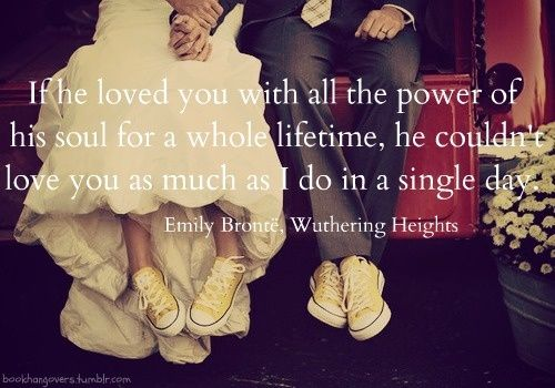 wuthering heights emily bronte quotes quotesgram