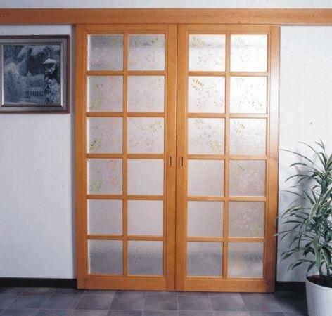 porte scorrevoli : porte scorrevoli + parete cucina ? ? ? ?? s???? ...
