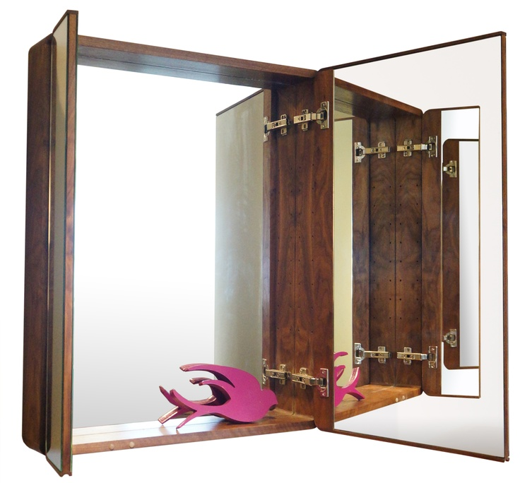 toiletries with electrical outlet upon request bathroom mirror