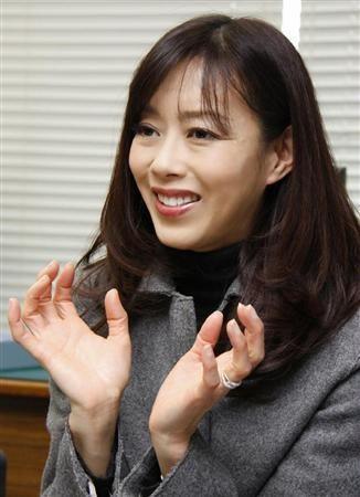 城戸真亜子の画像 p1_39