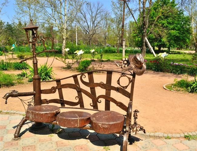Backyard Renovation Ideas :  results backyard renovation ideas so refreshing backyard garden