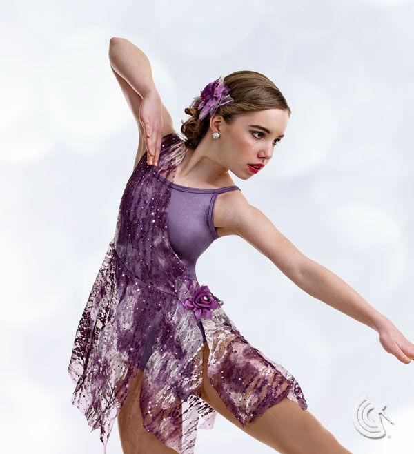 Pin By Savannah Mccoy On Dance
