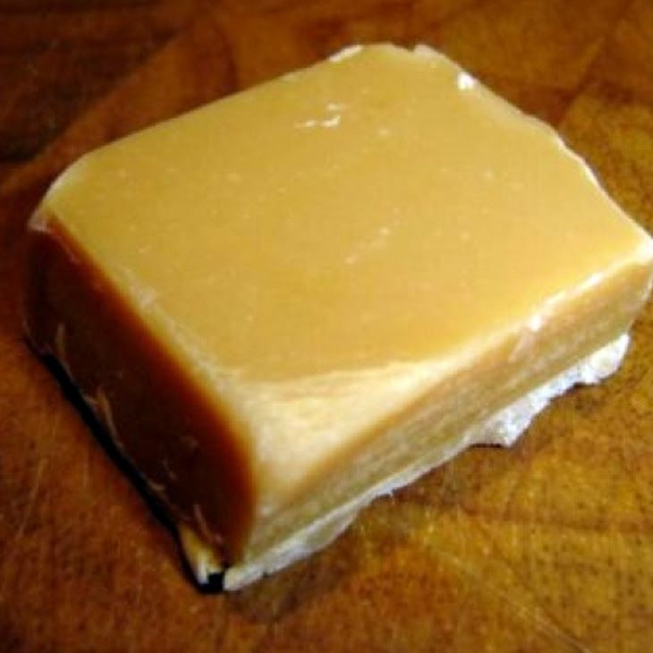 Pumpkin Fudge VIII Recipe | FOODS! | Pinterest
