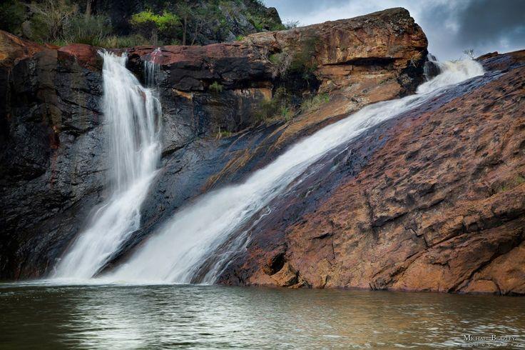 Western Australia Amazing Places To Visit Pinterest