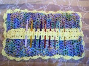 Crochet Patterns Etc : CROCHET PACIFIER HOLDER PATTERNS CROCHET PATTERNS