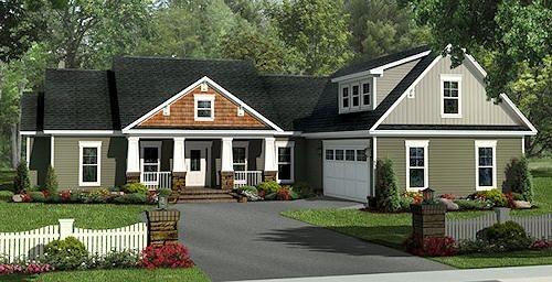 HousePlans.com 21-311