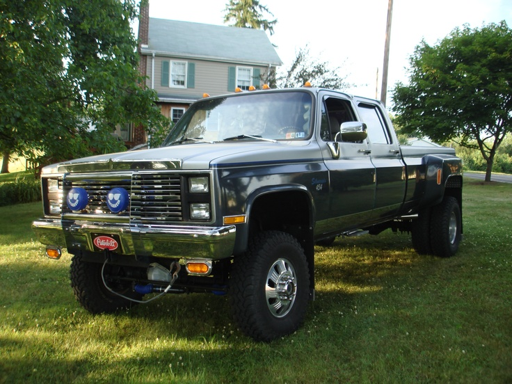 17 best images about real truck on pinterest chevy chevy trucks and trucks