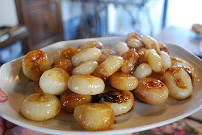 ... sweet and sour onions recipe myrecipes myrecipes sweet and sour