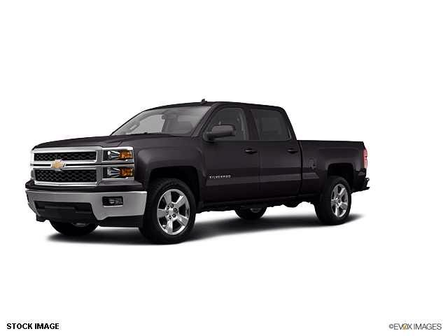 2014 silverado transmission problems page 3 autos post. Black Bedroom Furniture Sets. Home Design Ideas
