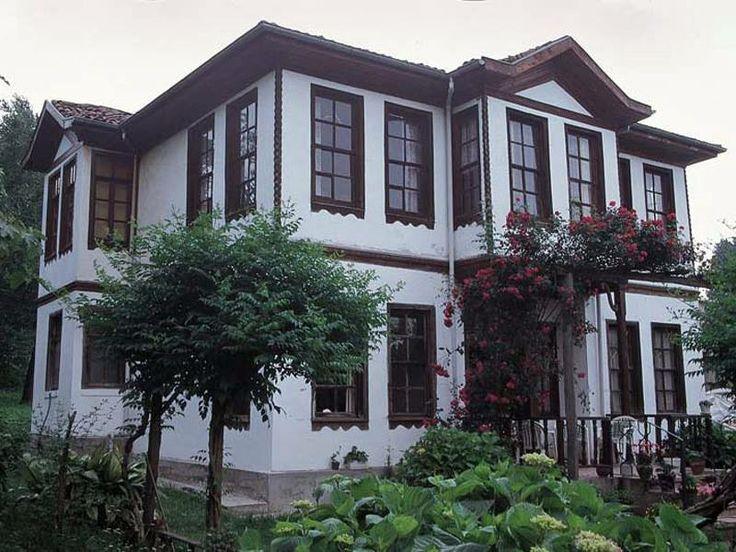 Sakarya Turkey  City pictures : Sakarya, Turkey | Turkey | Pinterest