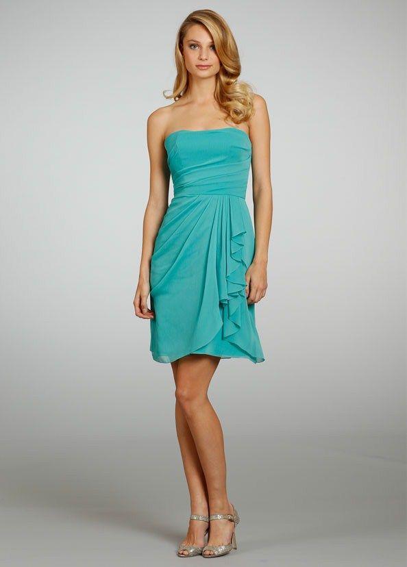 Cheap bridesmaid dresses omaha ne