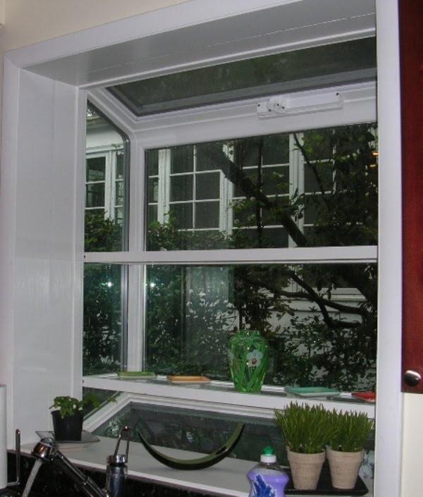 Greenhouse Window Dream Home Pinterest