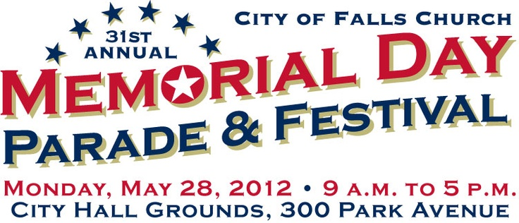memorial day festival virginia beach