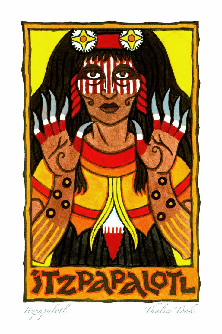 Showing pictures for  Xochiquetzal Aztec GodXochiquetzal Aztec God