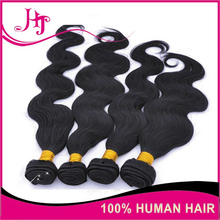 Wholesale Hair Extensions Los Angeles 48