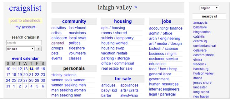 craigslist ad flagged after one day