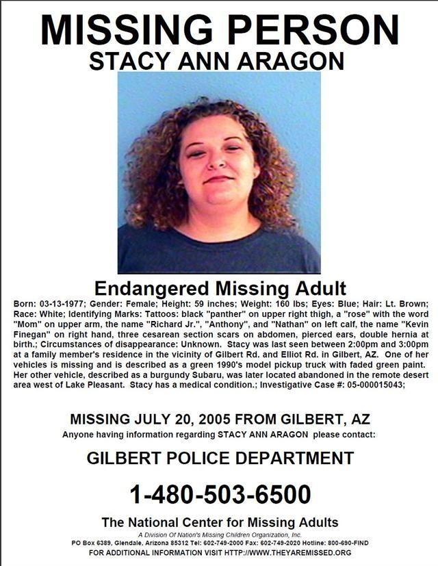 missing person poster missing person poster