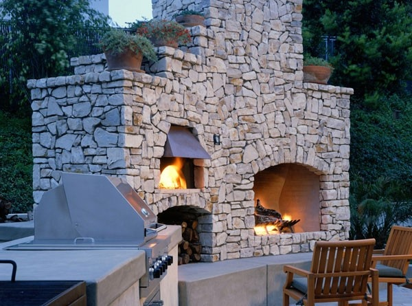 Pin By Cindy Detring On Outdoor Kitchens Pinterest