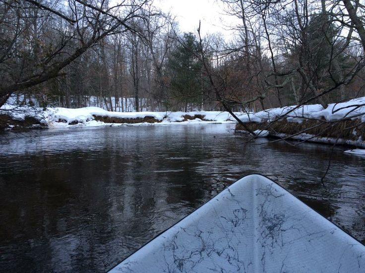 Pin by al grant on fly fishing pinterest for Fly fishing michigan